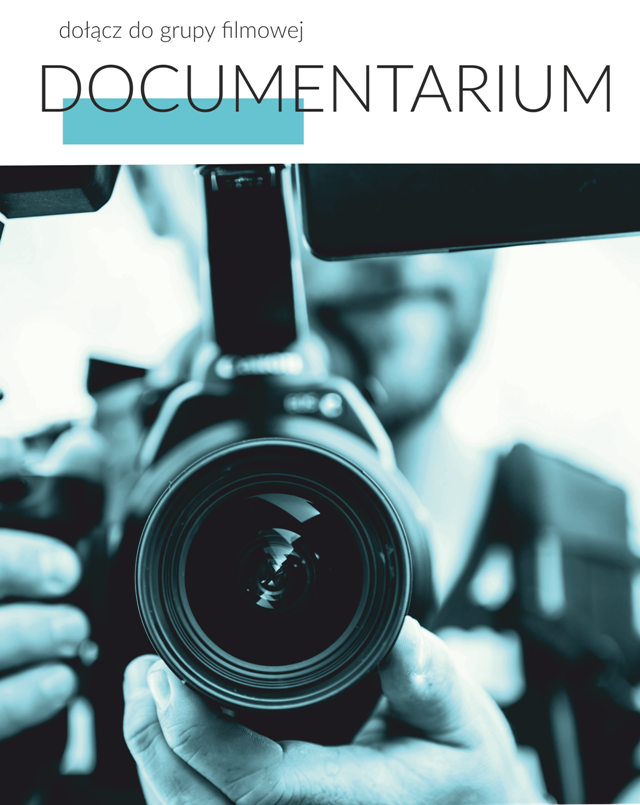 Documentarium